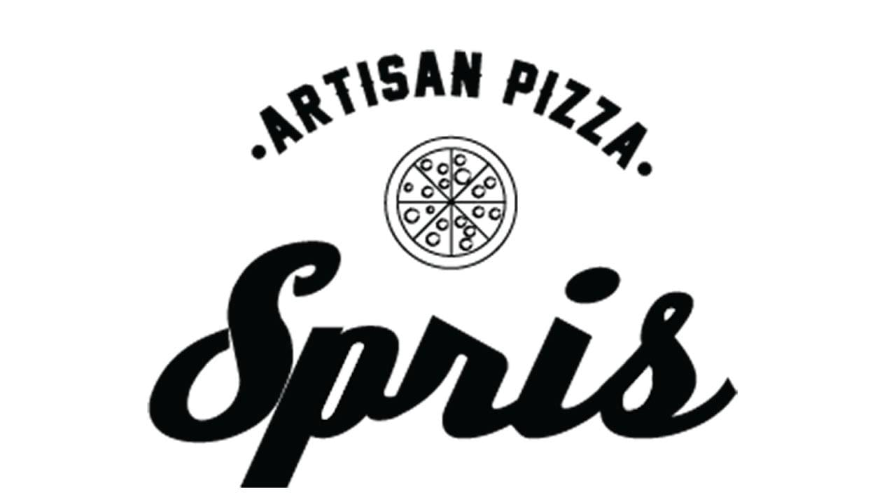 Spris Lincoln Road Logo