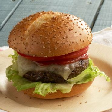 Classic Ultimate Burgers