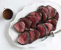 https://www.finecooking.com/cms/uploadedImages/Images/Cooking/articles/issues_131-140/051132053-01-porcini-beef-tenderloin-recipe_med.jpg
