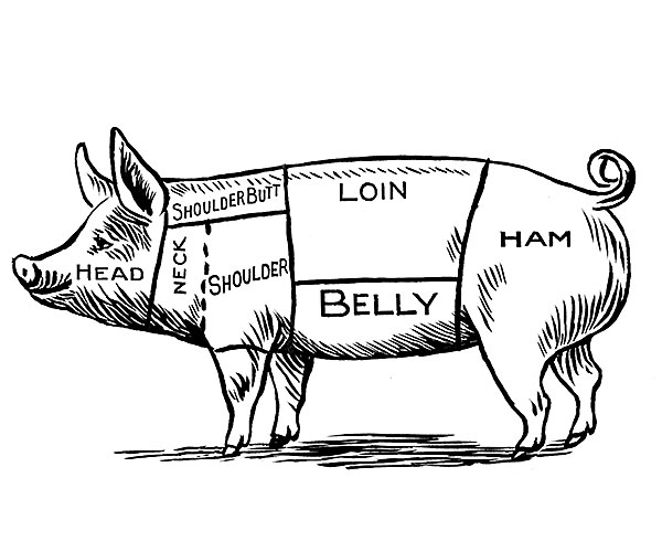How To Cook Pork Belly - How-to